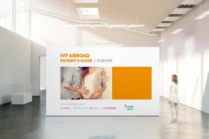 IVF Abroad – Patient's Guide – our personal experience
