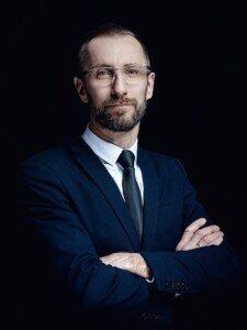 Jakub Dejewski